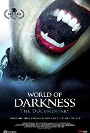 Watch World of Darkness Online Free 2017 Putlocker