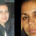 Professora é morta a facadas por vizinho no interior da Bahia