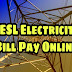 BESL Bharatpur Electricity Bill Pay Online In Hindi