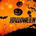 Entenda um pouco sobre a história do Halloween