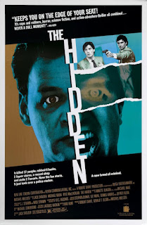 Hidden-Lo-oculto-The-Hidden-1987