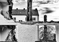 http://fineartfotografie.blogspot.de/2014/04/wieder-stirbt-ein-stuck-berlin.html