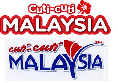 langkah memajukan Industri Pelancongan Di Malaysia