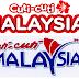 Cara Meningkatkan Industri Pelancongan Di Malaysia