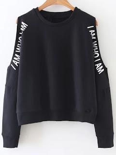 https://es.shein.com/Black-Letter-Print-Open-Shoulder-Sweatshirt-p-327379-cat-1773.html?aff_id=8741