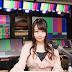 Míssil norte-coreano atinge emissoras japonesas