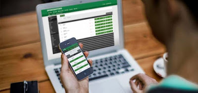 Tips To Online Sports Gambling