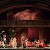 La 'Manon Lescaut' del Liceu traslada su acción a la Isla de Ellis en 1892