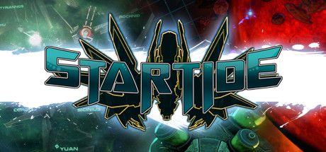 Startide - Full Crack HI2U