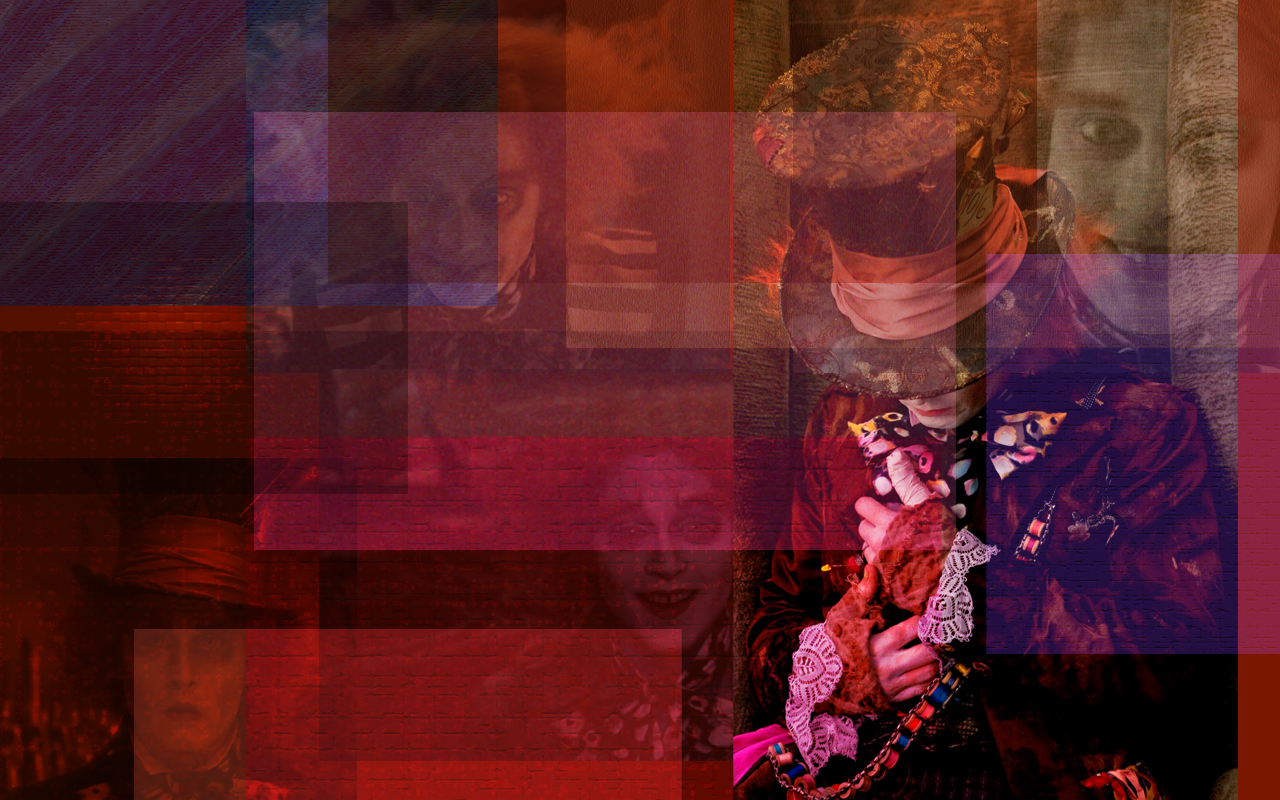 Killzone Shadow Fall Wallpapers Hd Wallpapers Hd Alicia En El Pais De Las Maravillas Alice