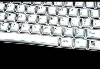 Apa itu keyboard mechanical?
