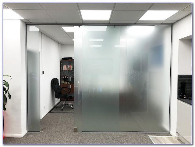 best Sliding GLASS WINDOWS For Doctors Offices ideas