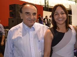 Resultado de imagem para fotos da deputada federal eliziane gama e o ex-prefeito sebastião madeira
