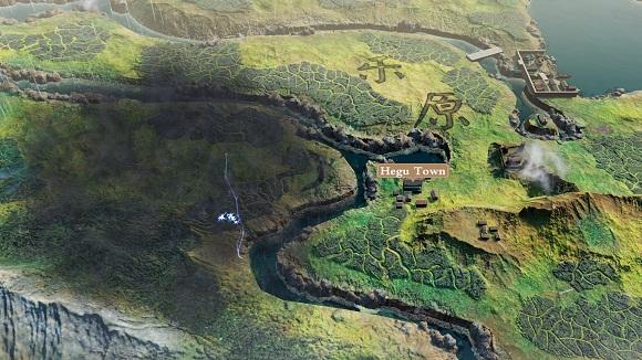 tales-of-hongyuan-pc-screenshot-www.ovagames.com-1