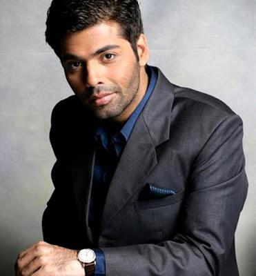 singing-for-shekhar-ravjiani-was-honour-kjo