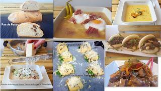 http://www.sergiorecetas.com/2016/11/come-comida.html