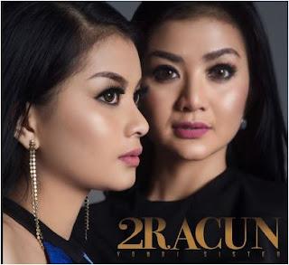 Kumpulan Lagu Duo Racun Mp3 Full Album Dangdut Terbaru dan Terheboh Rar