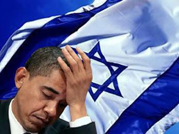 Kaabah Kini Sudah Dikepung Yahudi-Syiah?!