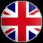 Pound Flag