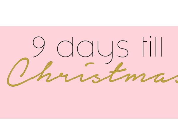 BLOGMAS :: 16 декември // Алтернативно Коледно дръвче