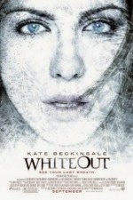Watch Whiteout (2009) Megavideo Movie Online