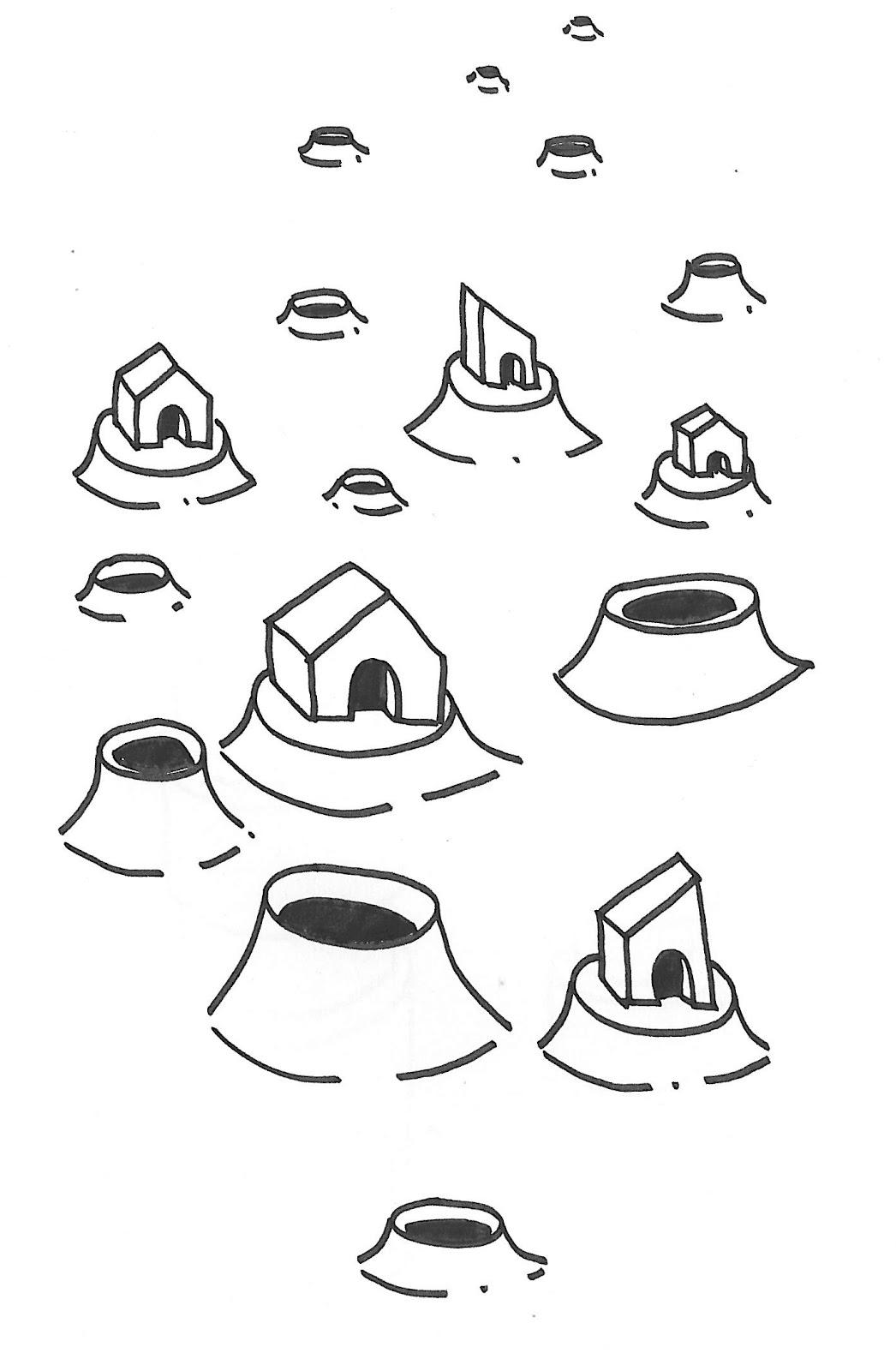 Car Parts Diagram Clip Art, Car, Free Engine Image For