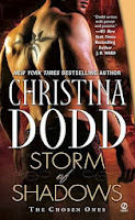 https://www.goodreads.com/book/show/6345977-storm-of-shadows