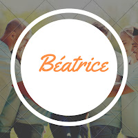 http://www.noimpactjette.be/2017/08/participante-beatrice.html