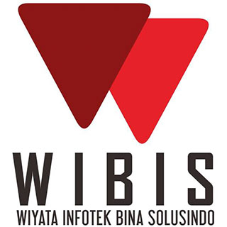 Lowongan Kerja Marketing Organizer of Training di Wibis Training Centre