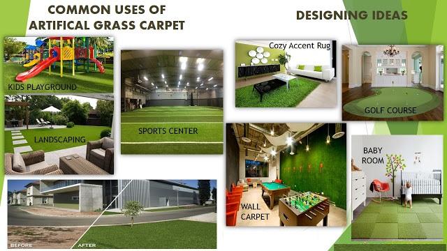 kedai karpet murah cheap office carpet shop malaysia. Black Bedroom Furniture Sets. Home Design Ideas