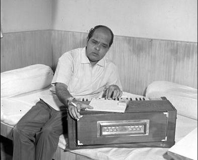 music director roshan biography of albert