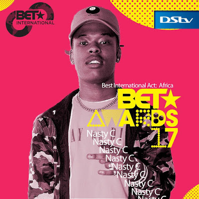 Nasty-C-best-african-international-act-nominee-bet-awards-17