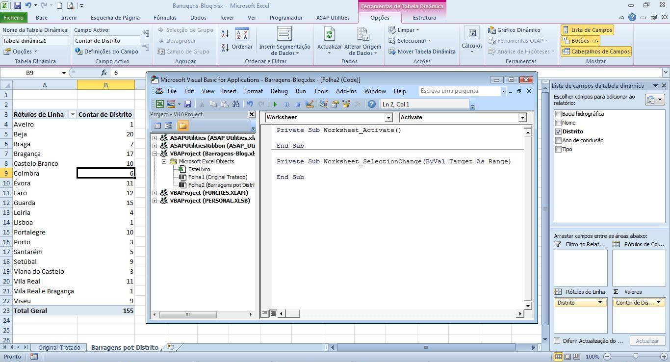 Vba Active Worksheet. Worksheets. Ratchasima Printable ...