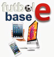http://www.futbolbase-e.com