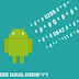 Kumpulan Kode-kode Rahasia Android Terbaru dan Terlengkap 2017
