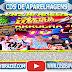 CD MIXADO ARROCHA 2018 VOL:10 FESTA DAS APARELHAGENS - DJ JOELSON VIRTUOSO
