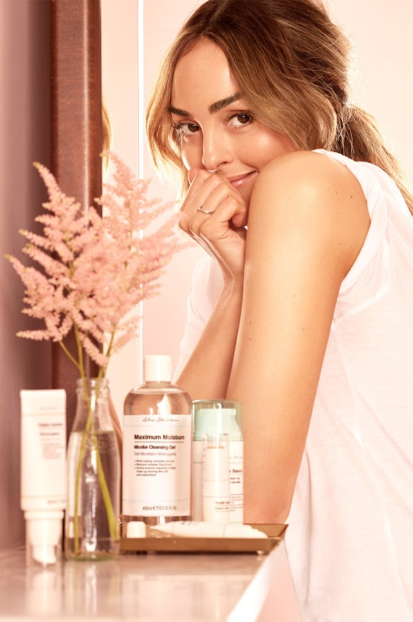 Fitness And Chicness-Primark Ultimate Skincare Collection Alex Steinherr-1