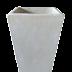 Forma / Molde Fibra de Vidro Fazer Vaso Turim