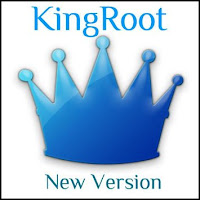 Kingroot Latest Version