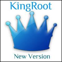 New Kingroot Apk