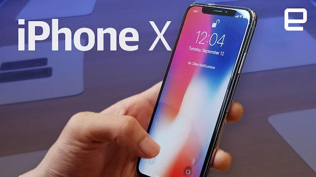thay-man-hinh-iphone-x-nhan-duoc-uu-dai-gi