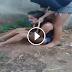 โหดสัส.สองคนรุมทำร้ายเด็กหญิง วัย 14ปี ดูแล้วแทบรับไม่ได้จริงๆ สุดน่าสงสาร.ทรมาณเมือนตายทั้งเป่น (ขมคลิป)