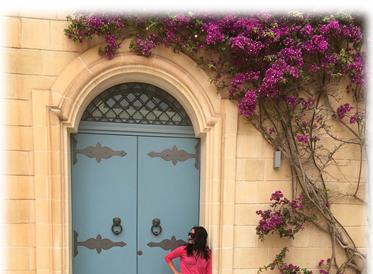 Malta, część 3