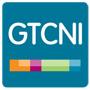 http://www.gtcni.org.uk/userfiles/file/REGISTRATION%20APPLICATINS%202014/EU_EEA_or_SWITZ_Application_Form_2014.pdf