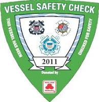 2011 VSC Seal