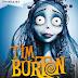 Tim Burton - L'exposition - La Cinémathèque française - Paris - du 7 mars au 5 août 2012