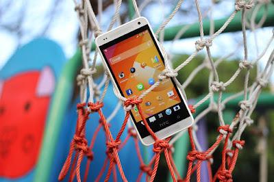 Root la Android pe intelesul tuturor