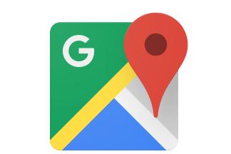 Cara mendaftarkan tempat baru (jalan, rumah, sekolah, toko, kafe, mall) di Google Maps