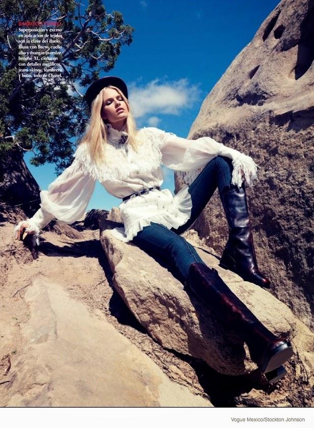 Destino-Texas-Vogue-Mexico-By-Stockton-Johnson-01