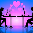Immediate Success When Dating Online - Here's How